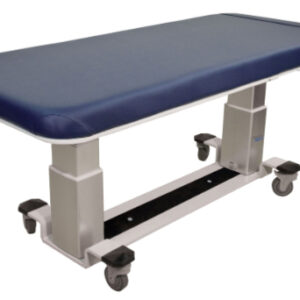 table medical equipment guelph london ontario
